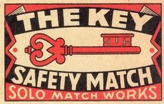 matchlabels025