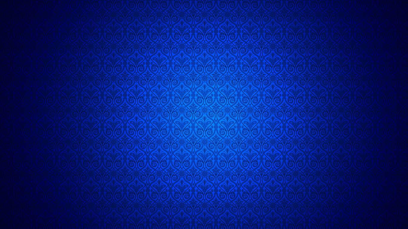Koleksi Terbaru Background Biru Dongker Keren Hd | Ideku Unik