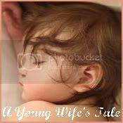 A Young Wife's Tale