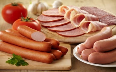 meat_2014_11_4_15_8_20_b2