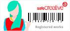 Safe Creative #1104260388652