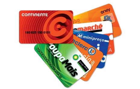 Prepare a carteira e aproveite os descontos no supermercado.