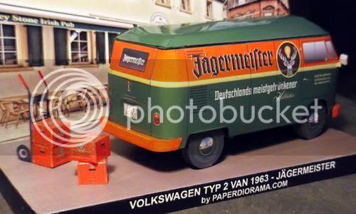 photo vwjagermeisterfrontpapermodel002_zpsacd8c707.jpg