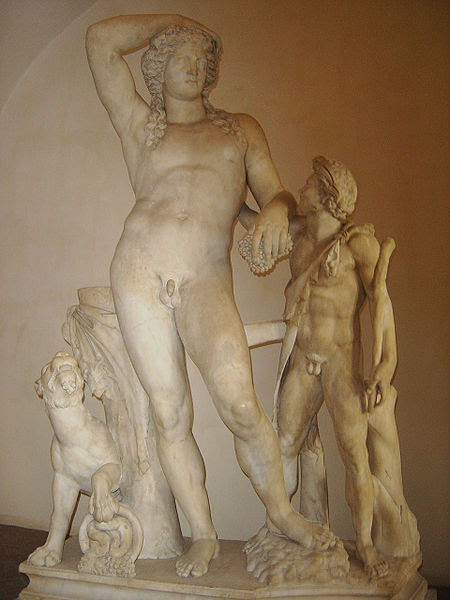Archivo:Dionysos panthère satyre.jpg