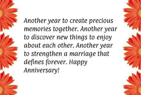 Happy Anniversary Text Messages   You can then save them