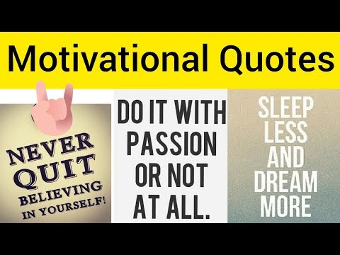 Top motivational Quotes Pictures, Addicted2success, boost your motivatio...