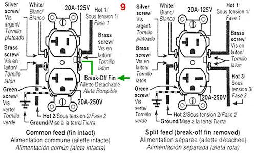 wiring 20 250v schematic 34 20a 250v plug wiring diagram wiring diagram list  34 20a 250v plug wiring diagram