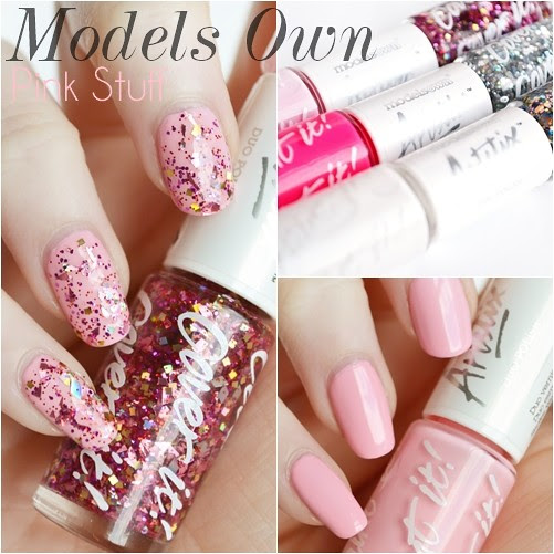 Models_Own_Pink_Stuff