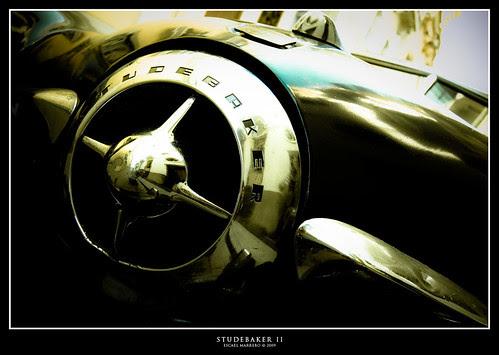 Studebaker II