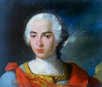Os cantores líricos castrados da Itália dos séculos XVII e XVIII, tais como o célebre Farinelli, não permitiram revelar diferenças significativas de longevidade entre eles e os cantores não castrados
