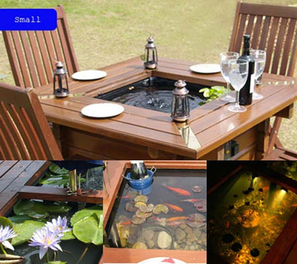 outdoor-fish-tank-pond-woohome-8