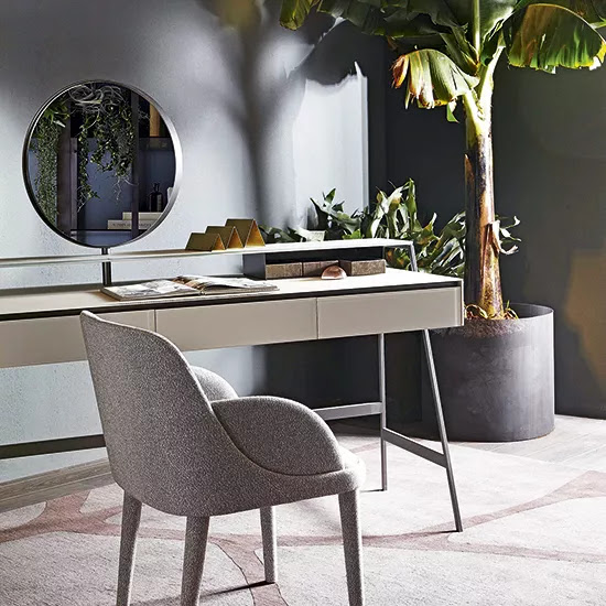 Seven of the best dressing tables | Ideal Home