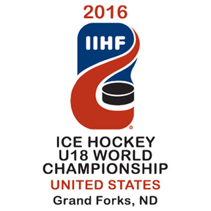 2016 U18 Logo photo 2016 U18 Logo.png