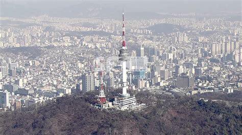 Seoul Wallpaper ? WeNeedFun