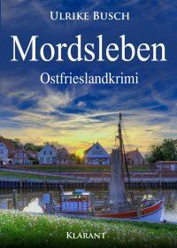 Ostfrieslandkrimi/3. Band