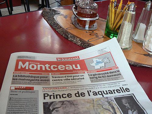 mont saint vincent 11, le journal.jpg