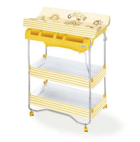 Schema Regulation Plancher Chauffant Table Langer Avec Baignoire Leclerc