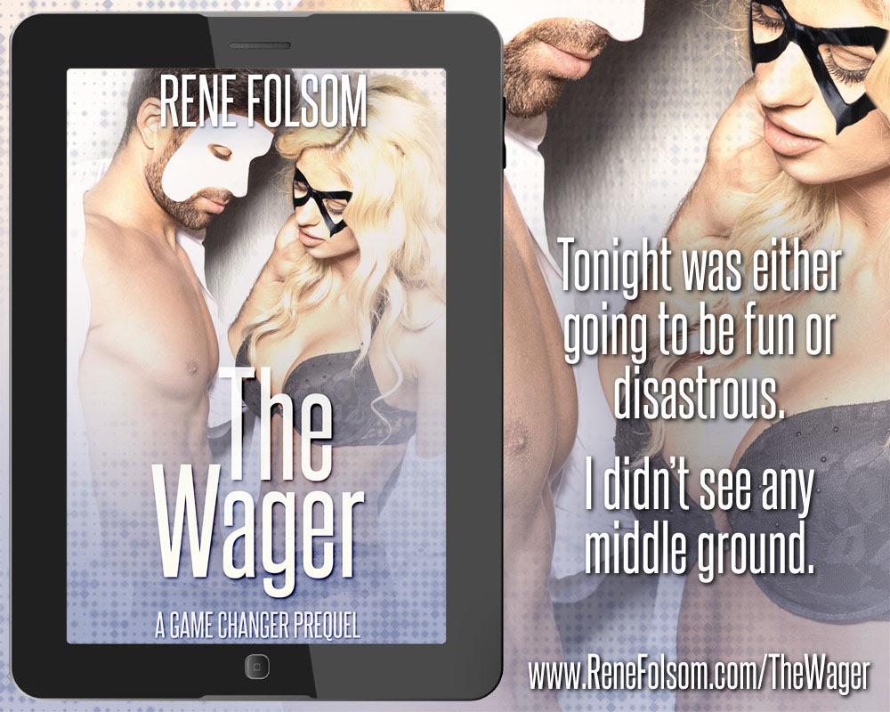 TheWager-teaser1