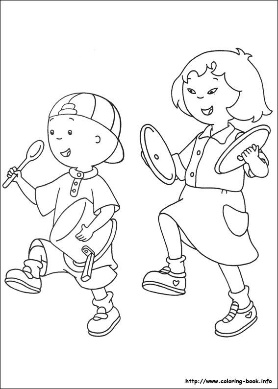 Eğitim Sokağı Kayu Boyama Sayfaları