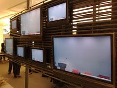 CUNY Newsroom