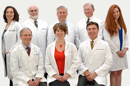 Md Anderson Researchers Highlight Advances In Clinical