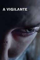 فيلم A Vigilante 2019 مترجم اون لاين بجودة 1080p