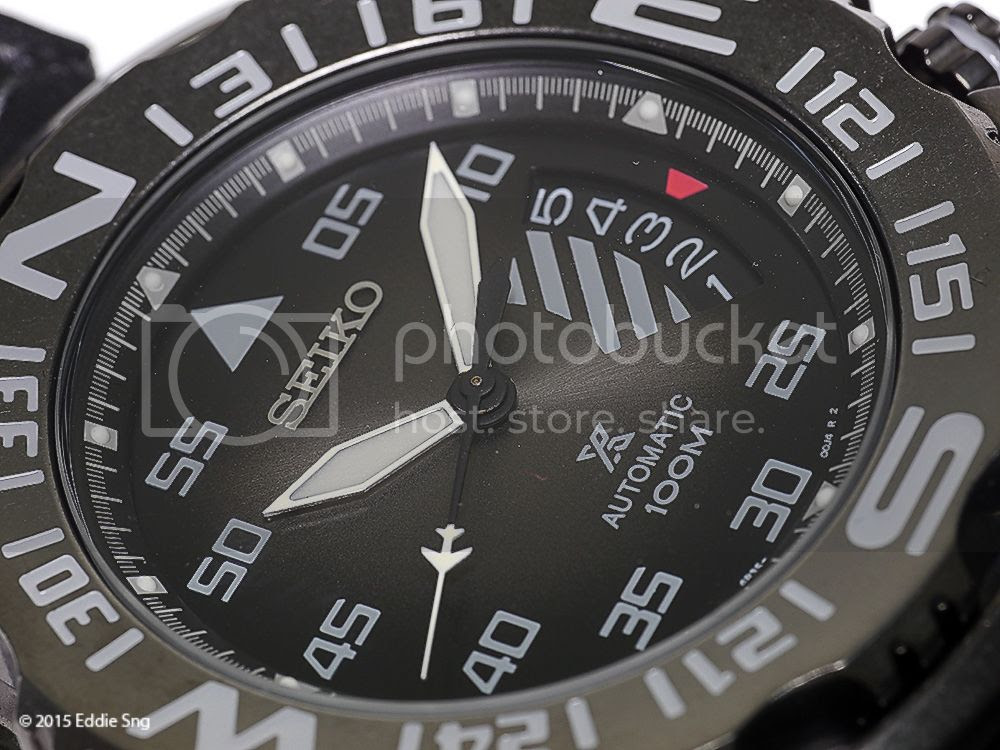 photo Seiko Prospex SRP579 Black 06_zpsu524lblu.jpg