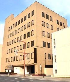 長野県住宅供給公社(HPから転載)