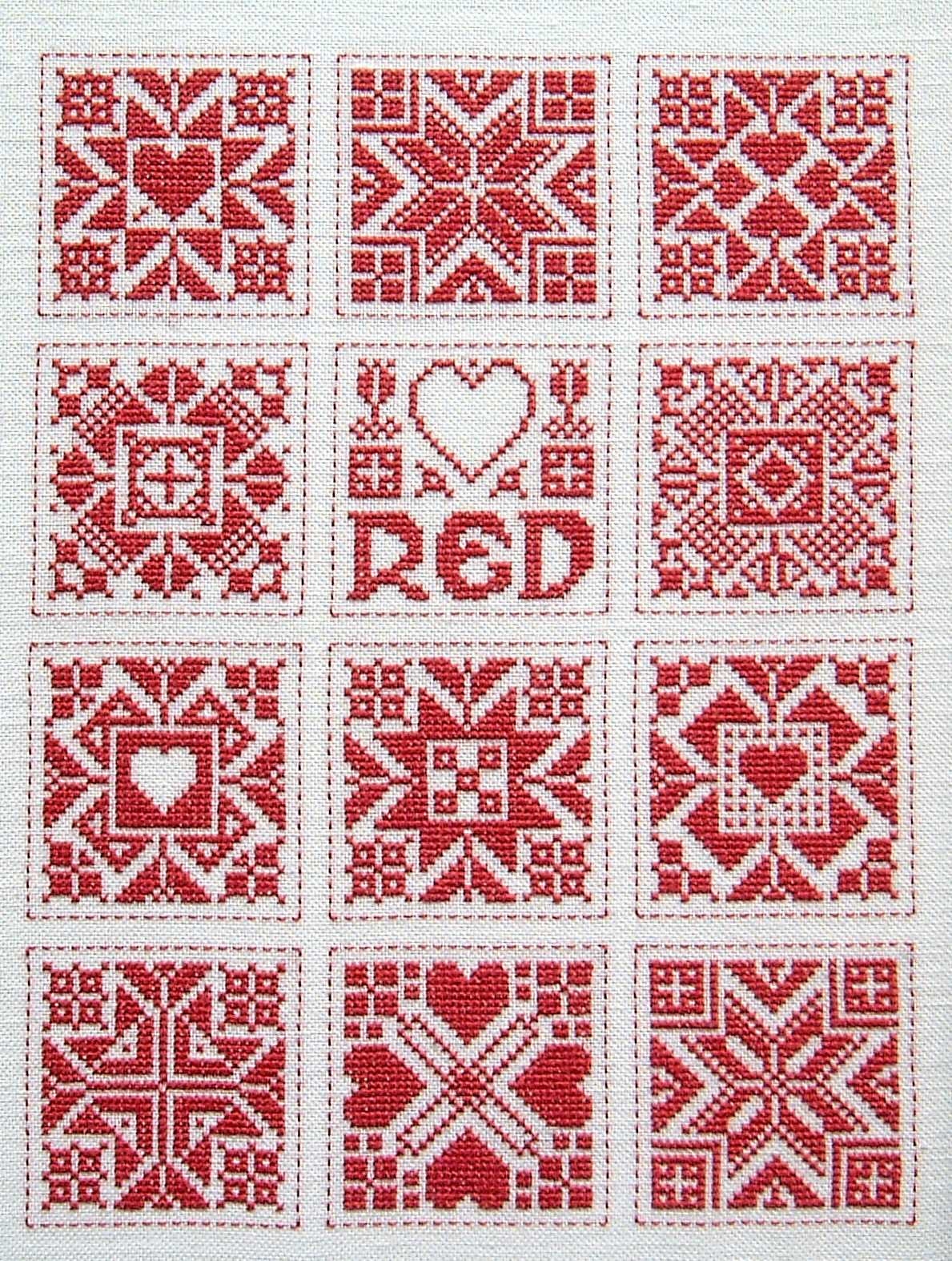 Image result for scandinavian red and white.com