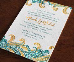 Indian Wedding Invitations Wordings   Reception Invitation