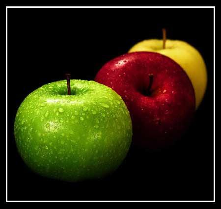 http://www.zendagi.com/apple.jpg