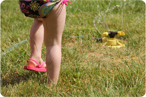 Eva feet sprinkler web.jpg