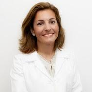 Dra. Pilar Gómez