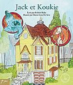 Jack et Koukie