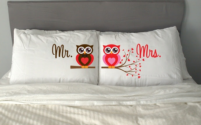9 2nd Wedding Anniversary Gift Ideas For Wife Husband
