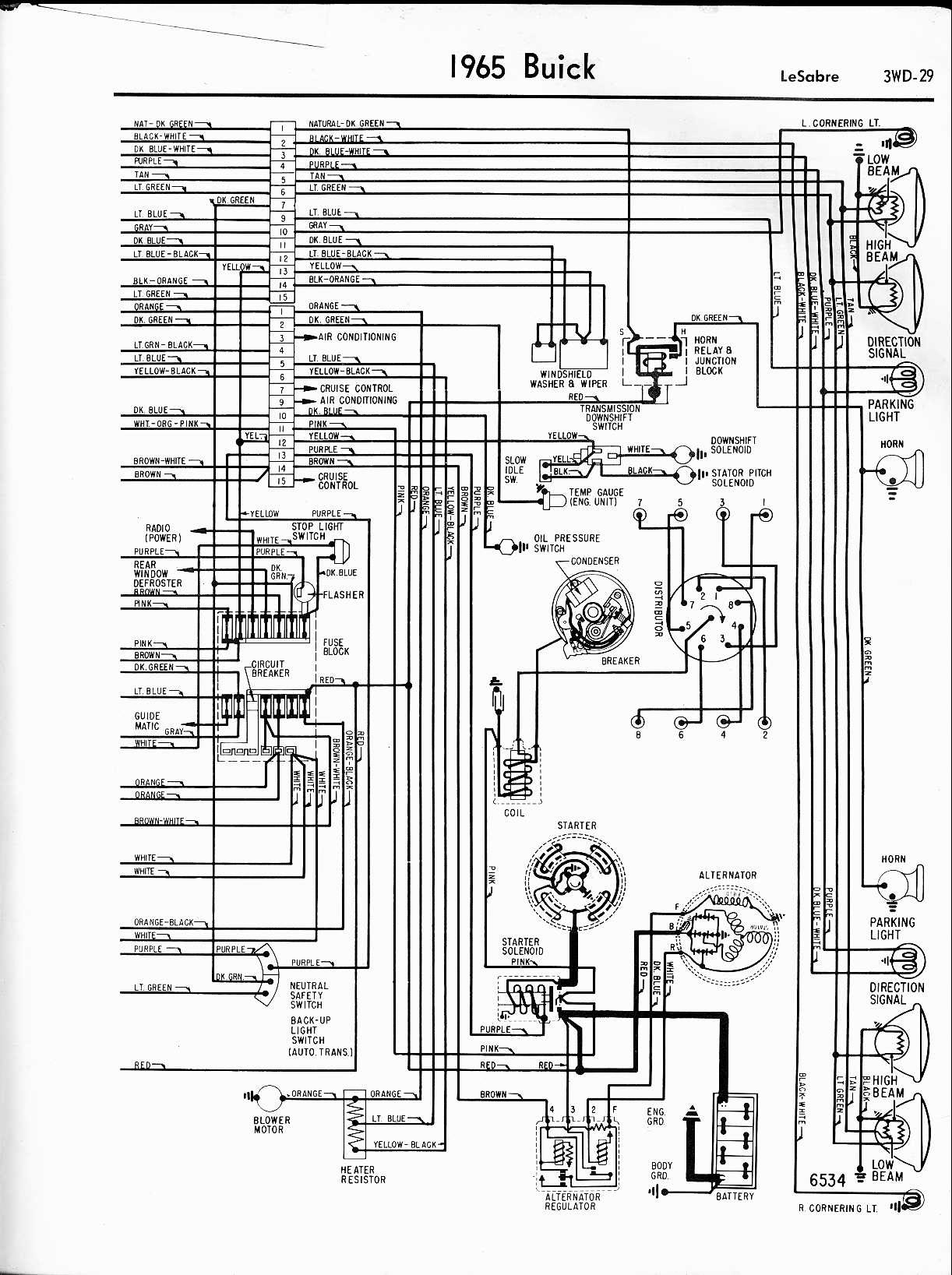 Basic Headlight Wiring Diagram Buick Wiring Diagram Wide Resource A Wide Resource A Led Illumina It