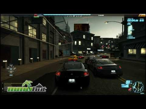 8 game need download for speed free 2 for windows