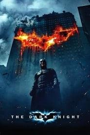 Gotham Gucken