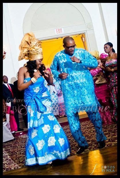 Top Nigerian Wedding Songs. I love their naija dress. y