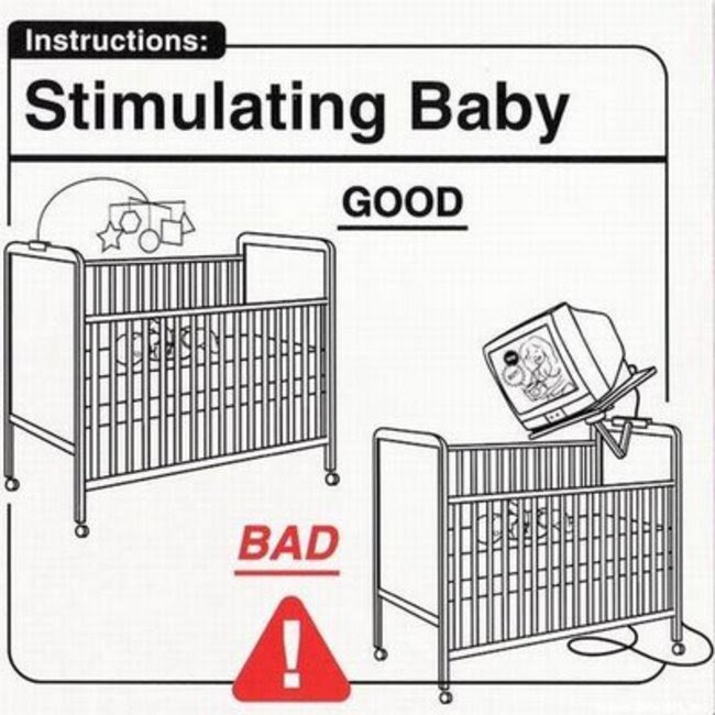 AD-Helpful-Tips-For-People-Who-Have-No-Clue-What-To-Do-With-A-Baby-03