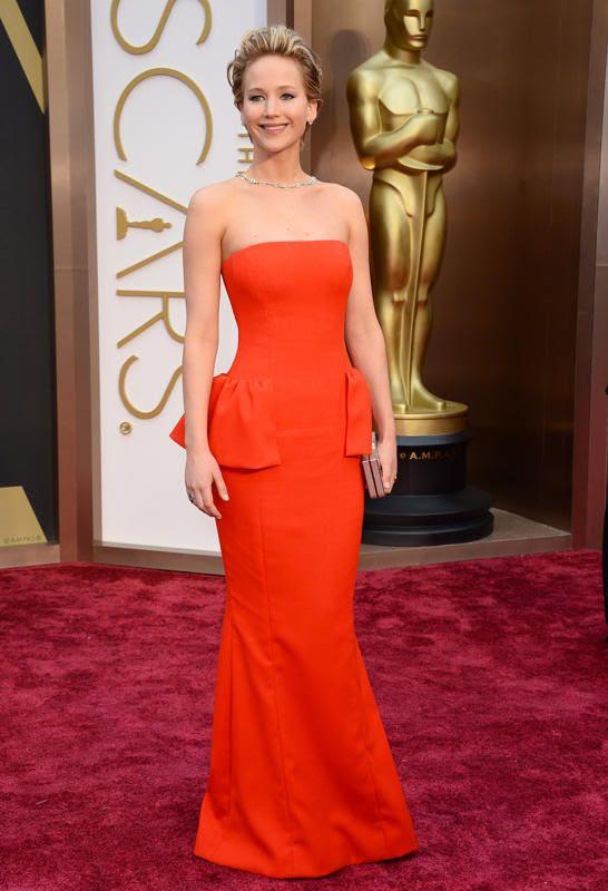 2014 Oscars photo a6bb25d0-a26b-11e3-938b-0d354453d0c7_JenniferLawrence.jpg