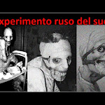 El Experimento Ruso Del Sueño / The Russian Sleep Experiment