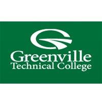 Greenville Technical College