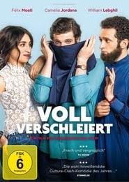 Voll Verschleiert Stream Deutsch