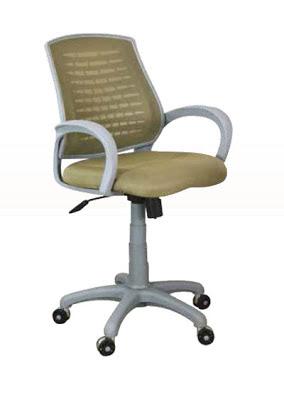 çalışma koltuğu,fileli,personel,öğrenci,sandalyesi,
