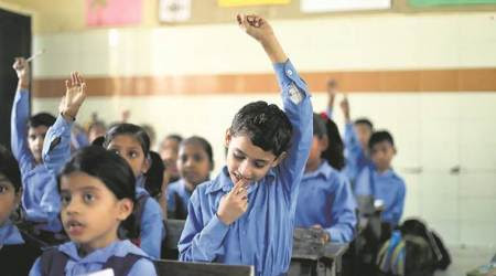Lack of accountability is hindering progress in education sector: UNESCO report