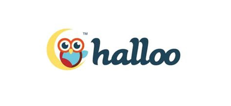 great examples  business logo design logos