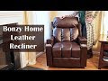 TRADITIONAL LIVING ROOM FURNITURE FOR SALE
