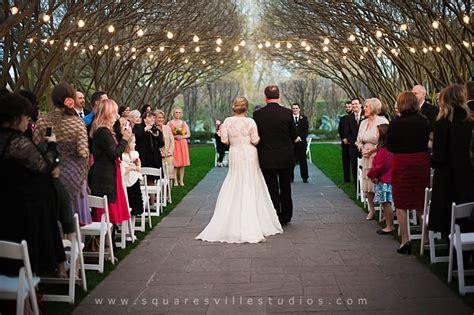 Apryl & Jon, Dallas Arboretum   Maria Hibbs Photography