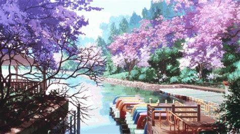 82 Koleksi Gambar Pemandangan Indah Animasi HD Terbaru